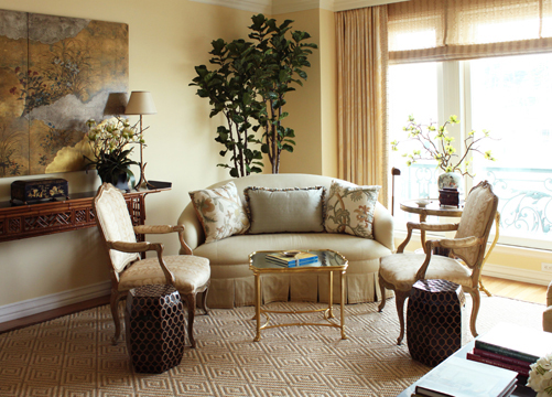 The Interior Design Team Of Tucker U0026 Marks, Comprised Of Suzanne Tucker And  Timothy Marks, Is A Favorite Of Mine. Their Look Is Elegant, Refined, ...