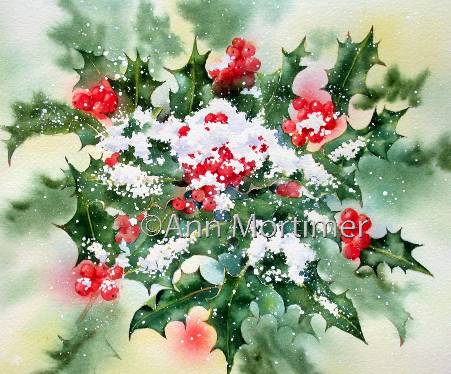 12 Days Of Christmas Dvd