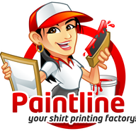 http://www.davaojobsopportunities.com/2014/06/paintline-shirts-is-in-urgent-need-of.html