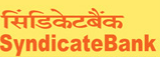 Syndicate Bank Probationary officer vacancy 2014