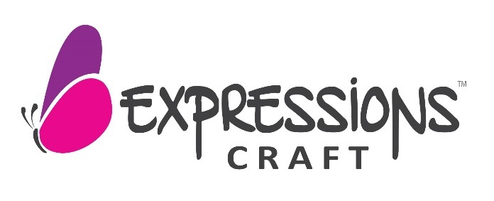Expressionscraft