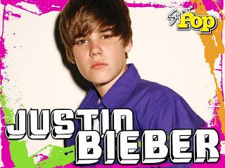 Justin bieber wallpaper 2011