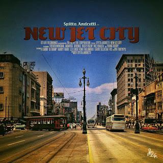Download Curren$y's new mixtape New Jet City