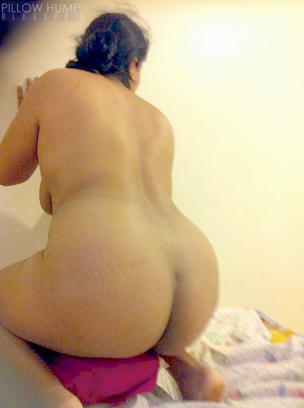 Are not Big back naked ass opinion