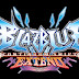 BlazBlue Continuum Shift Extend - PC Completo + Crack