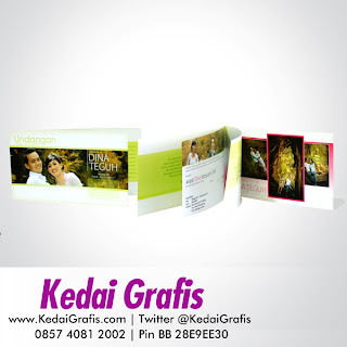 beli-undangan-wedding