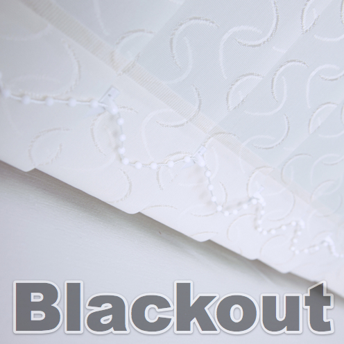 doncaster blackout blinds measure vertical made barton to