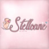 Stelloane