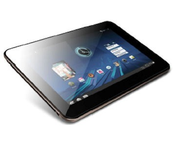 tablet ekko t700