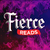 Fierce Reads Tour Event!