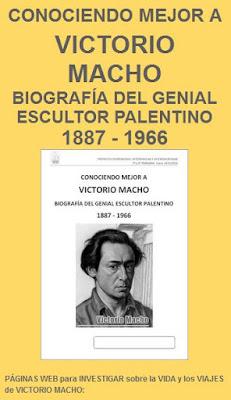 http://davidortegansprovidencia.blogspot.com.es/2015/12/trabajo-de-investigacion-sobre-victorio.html