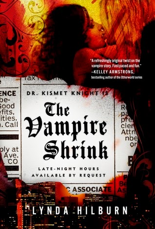 http://www.ya-aholic.com/2013/02/review-vampire-shrink-giveaway.html