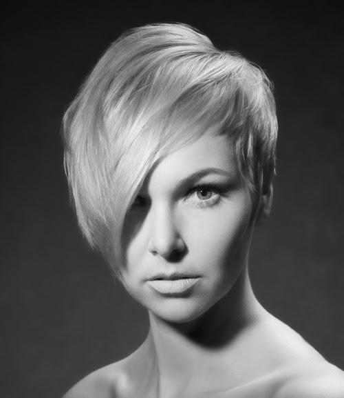 Trendy Long Haircuts, Long Trendy Haircuts, short pixie hairstyle