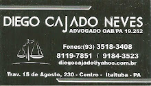 ASSESSORIA DO BLOG