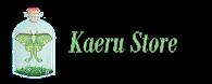 Kaeru Store