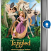 Tangled [2010] Urdu Dubed