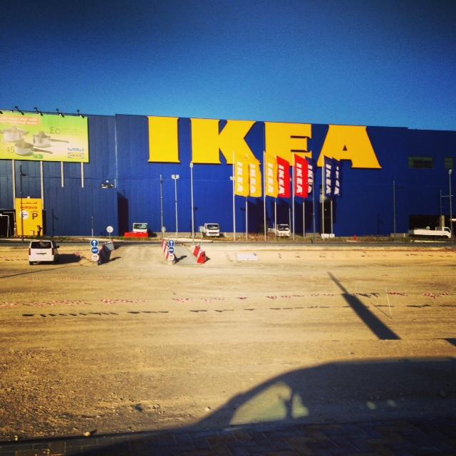 Comprar ofertas platos de ducha muebles sofas spain for Ikea call center careers