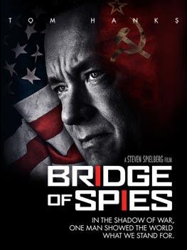 descargar JEl puente de los espías Pelicula Completa HD 1080p [MEGA] [LATINO] gratis, El puente de los espías Pelicula Completa HD 1080p [MEGA] [LATINO] online