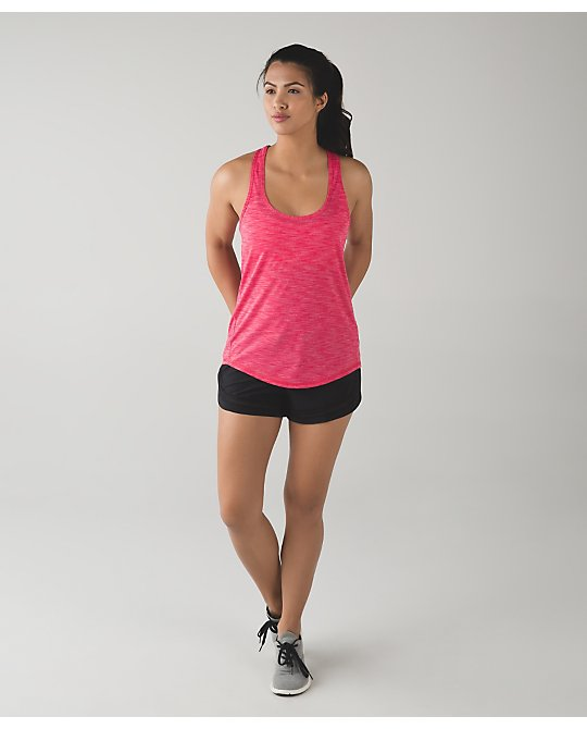 lululemon boom-juice salute-the-sun-tank