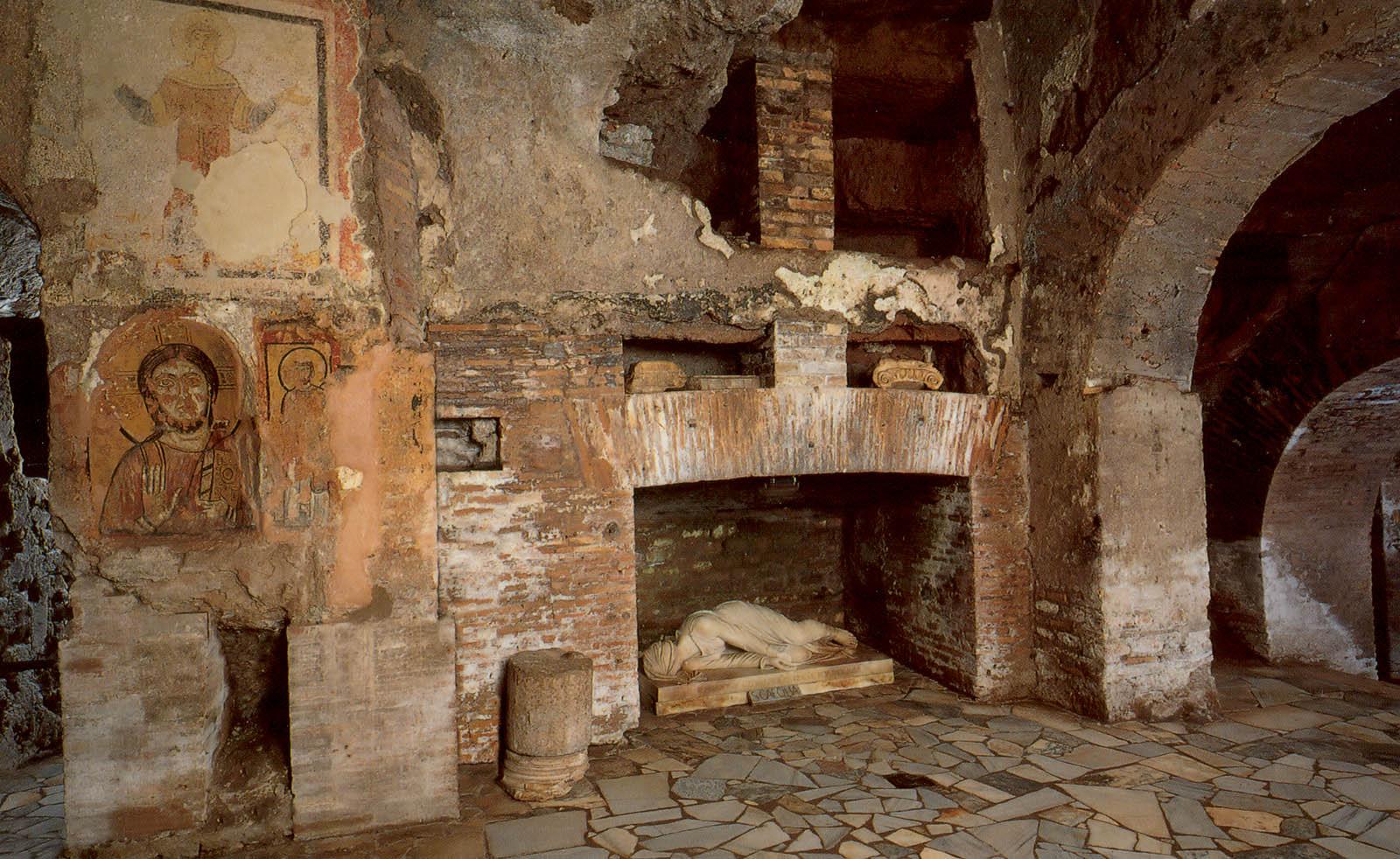 Hotel Siracusa A Roma