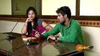 Dhill Irukka Dt 02,09,16-11-13 Sun Music Episode 04,05,06