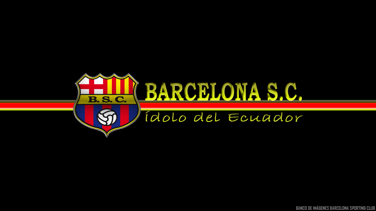 barcelona sc | Page 3