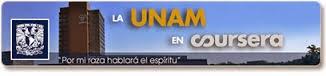 Ir a la oferta de Coursera en español