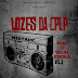[Mixtape Download] Mixtape: Vozes da CPLP vol.2 (Nova e Velha Escola)