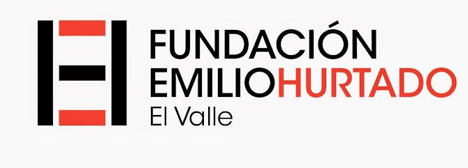 FUNDACIÓN EMILIO HURTADO