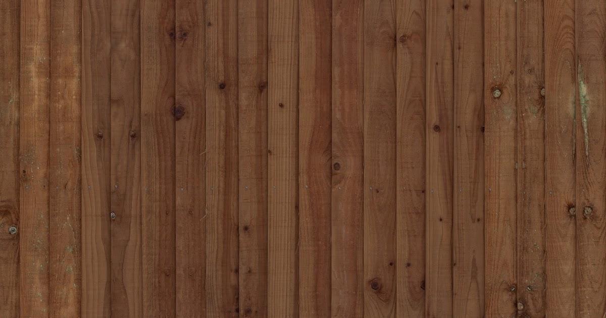 wood fence texture seamless. wood fence texture seamless u