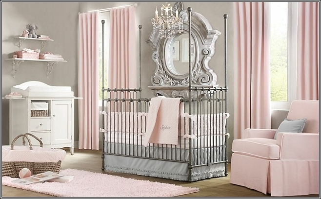 chambre ado style vintage deco chambre interieur jolies styles de d corations pour - Chambre Vintage Romantique