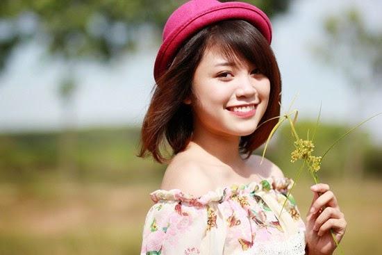 Miss Teen