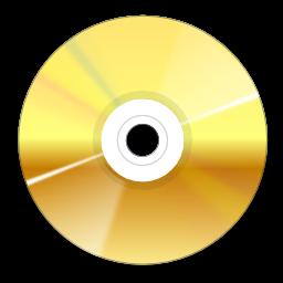 recuperar um CD e DVD riscado