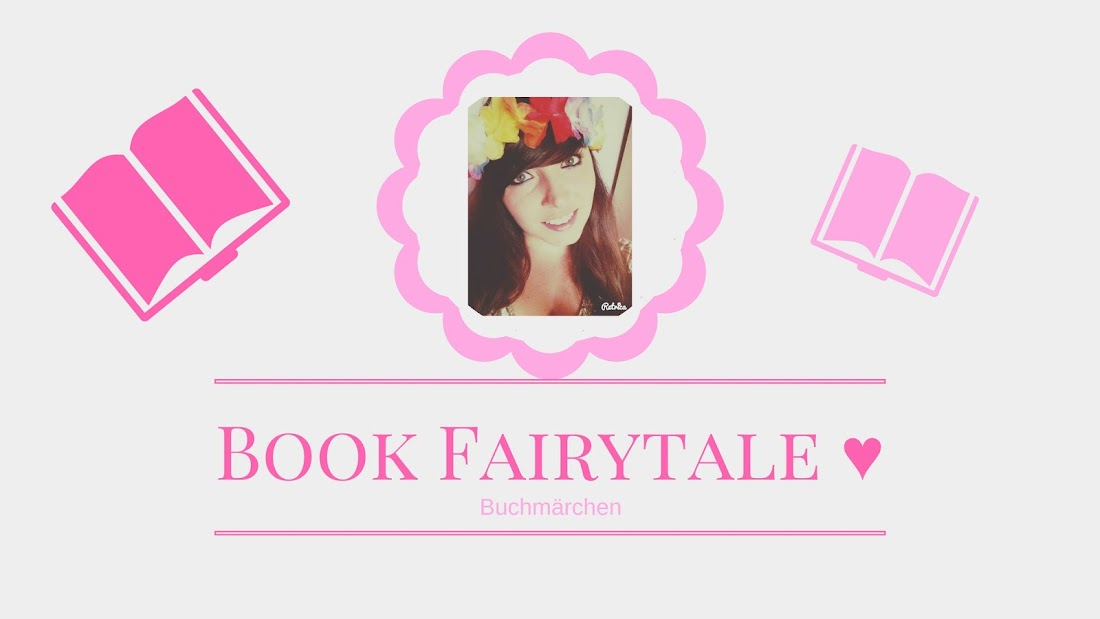Book Fairytale ♥♥