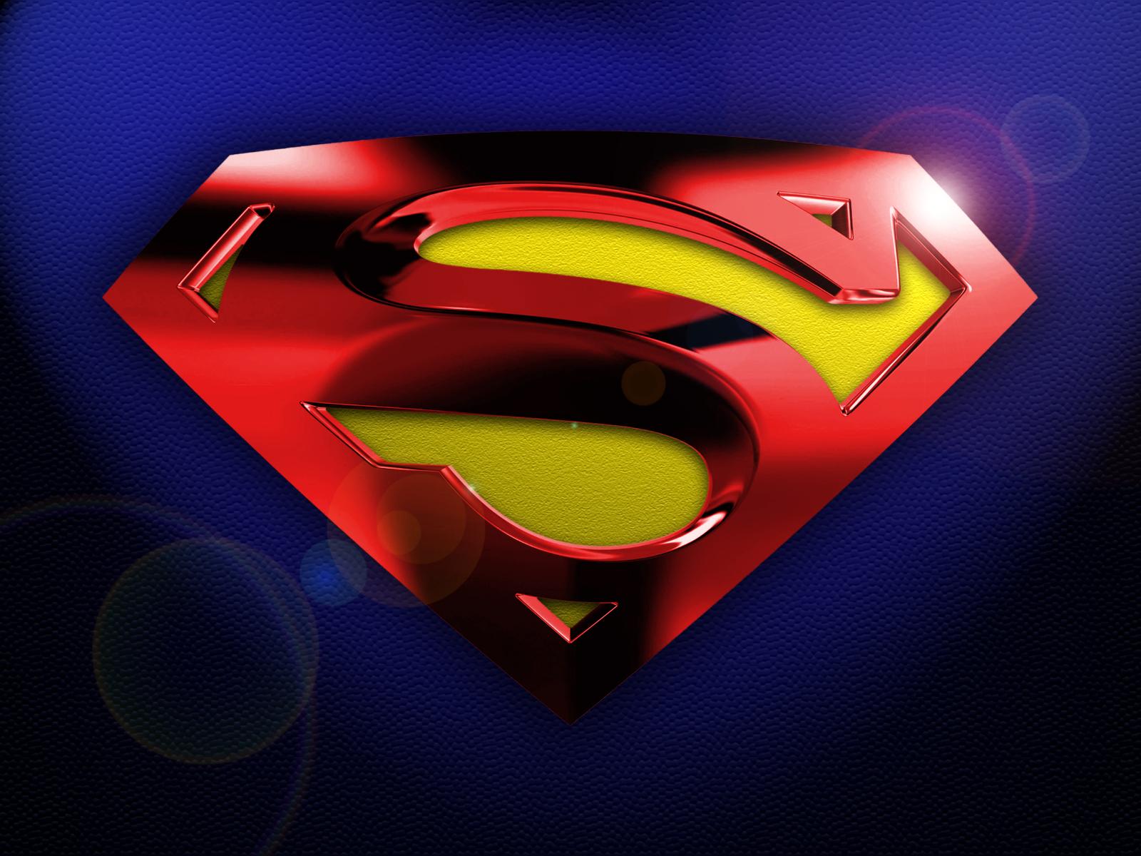 http://3.bp.blogspot.com/-aKCGQNiiHvg/Tmp6XxmcW8I/AAAAAAAAEY8/kuQxO3toZsQ/s1600/superman+wallpaper+hd+2.jpg