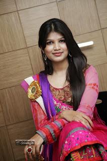 Isha-Agarwal