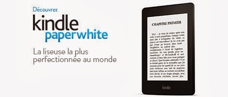 kindle+amazon
