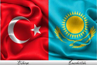 türkiye-kazakistan