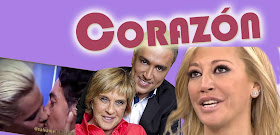 Corazn