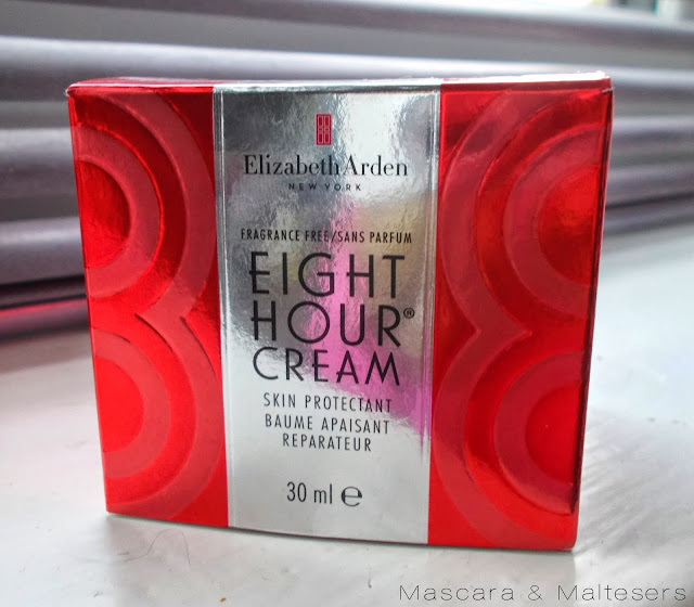 Elizabeth Arden Eight Hour Cream Limited Edition Skin Protectant