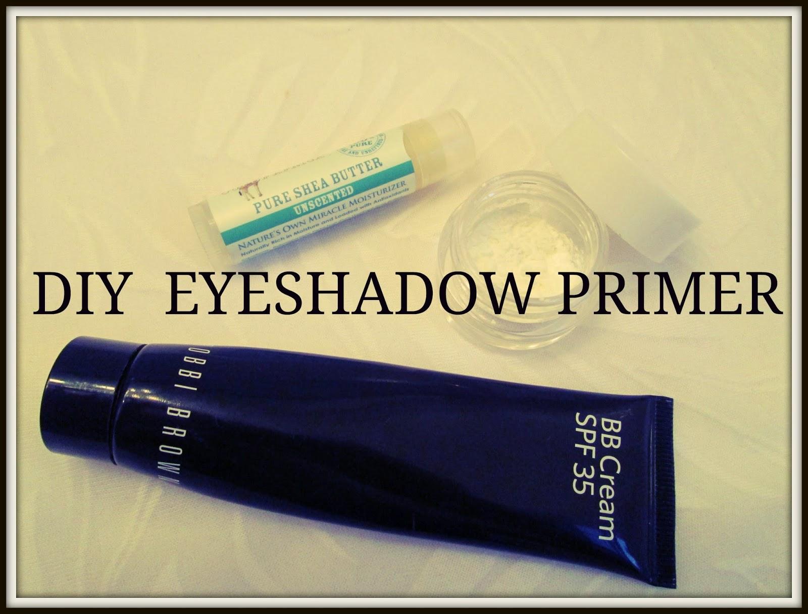 http://chrysalisglam101.blogspot.com/2014/08/diy-eyeshadow-primer.html
