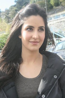 katrina kaif natural beauty