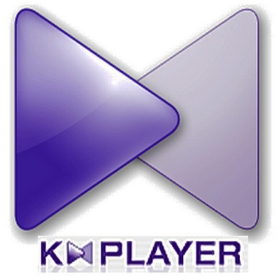Download KMPlayer Version 3.8 Terbaru