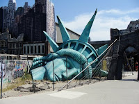 Amerika Serikat Diramal Bangkrut Seperti Yunani