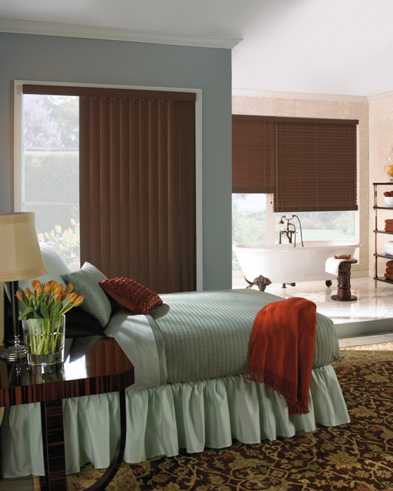 Cellular Honeycomb Shades Window Treatment Blinds The