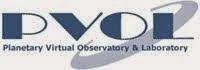 Planetary Virtual Observatory & Laboratory
