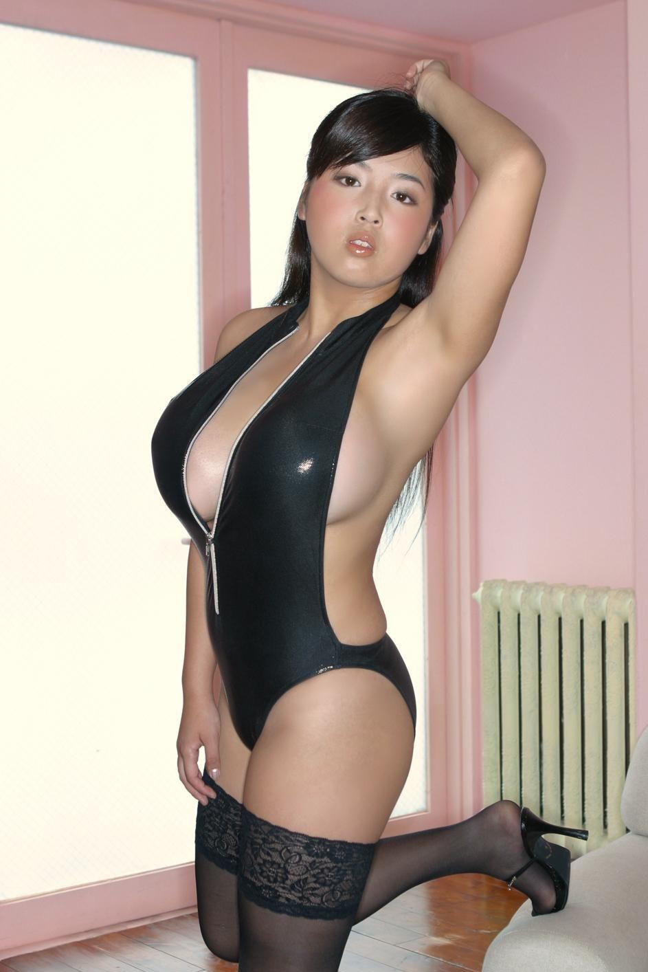 non nude busty girls harada ourei machiko tezuka model i actriu