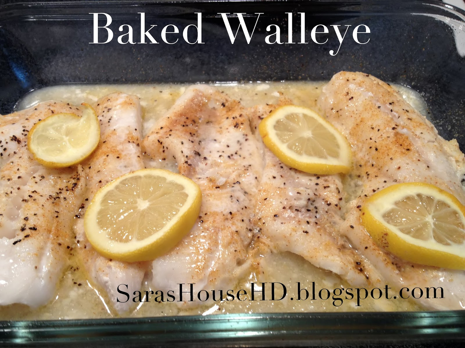 how to cook yellowtail fillets