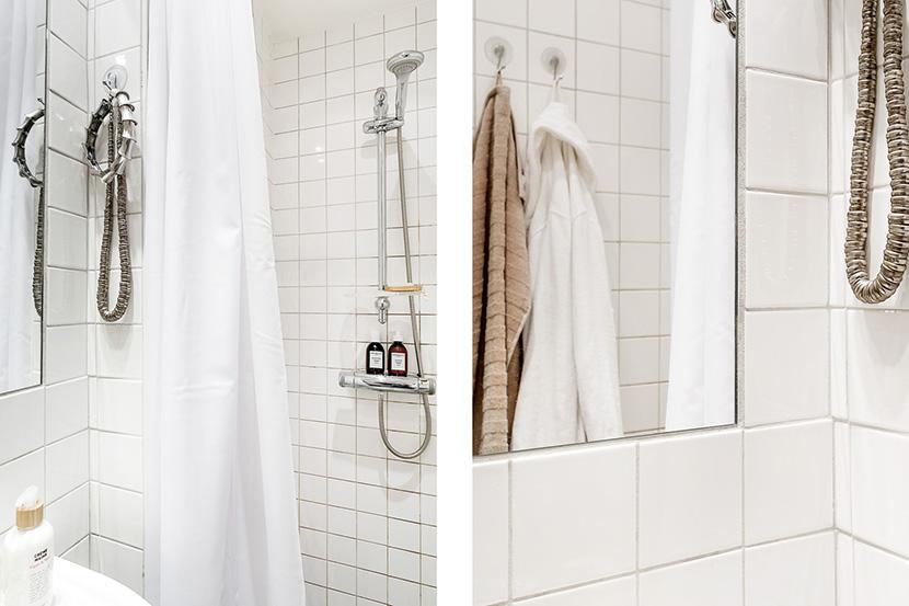 pisos-pequeños-01-baño-01