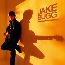 Jake Bugg - Shanri La